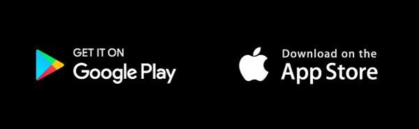 Minicab-Seeland-iOS-Android